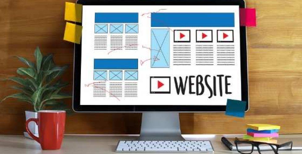 Analyser site Web